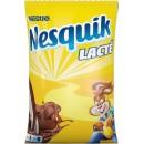 Chokladdryck Nestlé Nesquik 1Kg