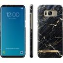 Mobilskal iDeal Samsung S8 Port Laurent