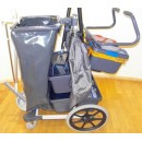 Taski Outdoor Trolley