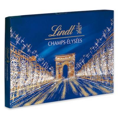 Champs Elysées Lindt Chokladpraliner 428g