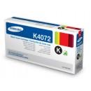 Toner Samsung K4072 Svart