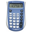 Räknare Texas TI-503 SV