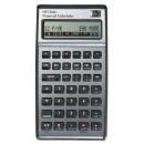 Räknare HP 17BII+