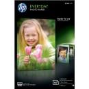 HP Fotopapper A4 Q2510A 100st/fpk (Miljö)